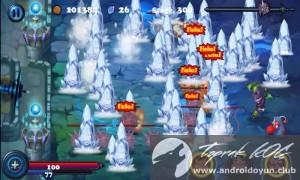 defender-2-v1-4-4-mod-apk-para-hileli-2
