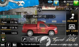 drag-racing-4x4-v1-0-150-mod-apk-para-hileli-3