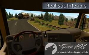 euro-truck-driver-v1-2-0-mod-apk-para-hileli-2