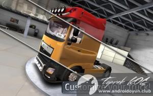 euro-truck-driver-v1-2-0-mod-apk-para-hileli-3