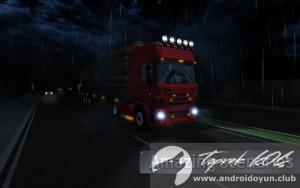 euro-truck-driver-v1-3-0-mod-apk-para-hileli-3