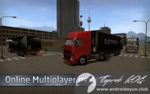 euro-truck-driver-v1-3-1-mod-apk-para-hileli-1