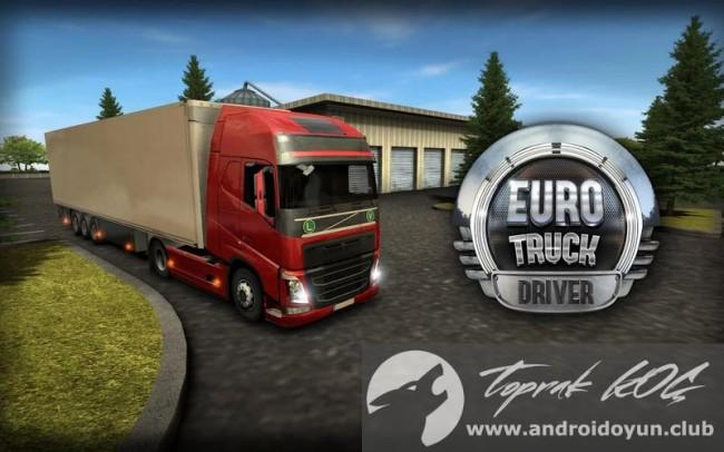 euro-truck-driver-v1-3-1-mod-apk-para-hileli