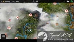 far-cry-4-arena-master-v1-0-7-mod-apk-para-hileli-2