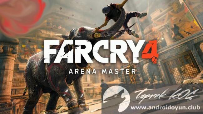 far-cry-4-arena-master-v1-0-7-mod-apk-para-hileli