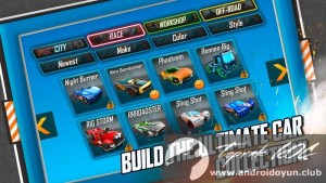 hot-wheels-showdown-v1-2-10-mod-apk-para-hileli-1