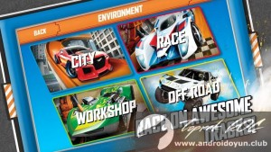 hot-wheels-showdown-v1-2-10-mod-apk-para-hileli-2