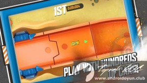 hot-wheels-showdown-v1-2-10-mod-apk-para-hileli-3