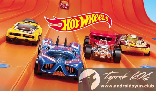 hot-wheels-showdown-v1-2-10-mod-apk-para-hileli