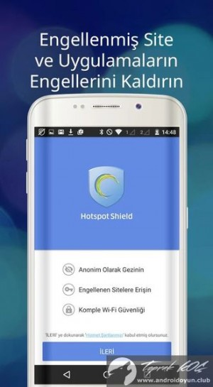 hotspot-shield-v4-1-8-elite-apk-full-surum-1