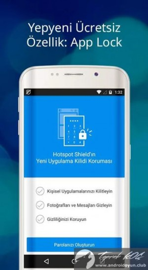 hotspot-shield-v4-1-8-elite-apk-full-surum-2