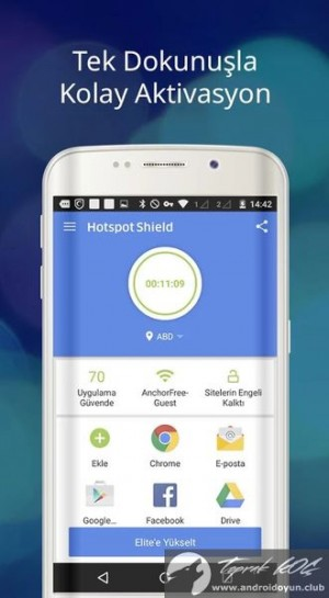hotspot-shield-v4-1-8-elite-apk-full-surum-3