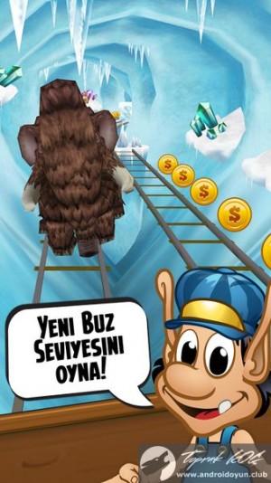 hugo-troll-race-classic-v1-03-02-mod-apk-para-hileli-2