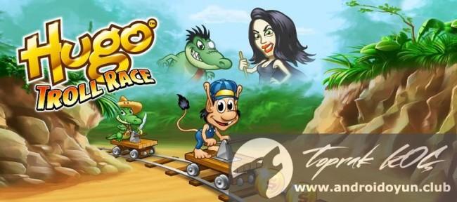 hugo-troll-race-classic-v1-03-02-mod-apk-para-hileli