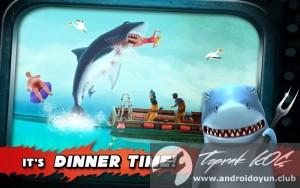 hungry-shark-evolution-v3-7-4-mod-apk-para-hileli-2