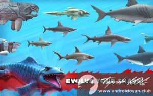 hungry-shark-evolution-v3-7-4-mod-apk-para-hileli-3