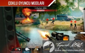 kill-shot-bravo-v1-3-mod-apk-mermi-hileli-1