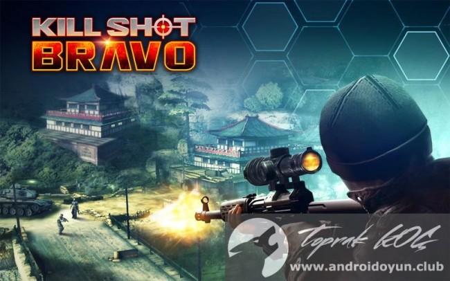 kill-shot-bravo-v1-3-mod-apk-mermi-hileli