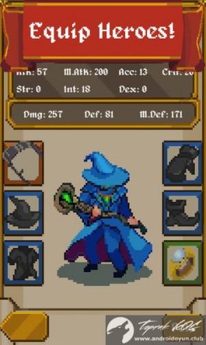 merchant-v1-82-mod-apk-para-hileli-3