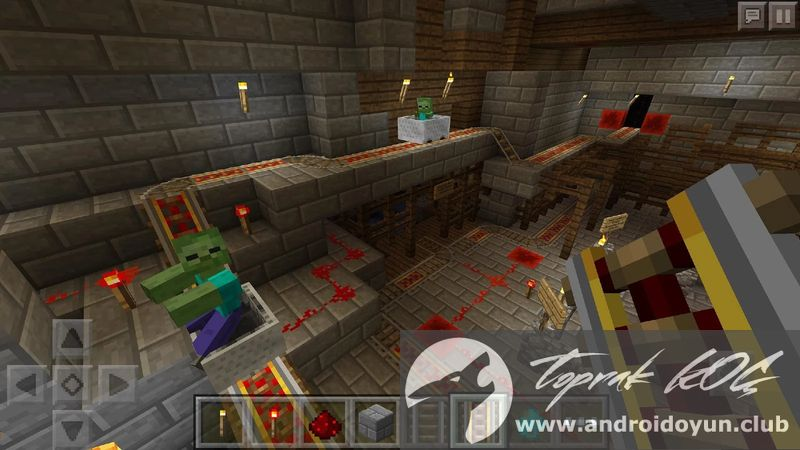 minecraft-pocket-edition-v0-14-0-build-1-full-apk-1.jpg