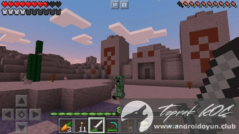 minecraft-pocket-edition-v0-14-0-build-1-full-apk-2.jpg