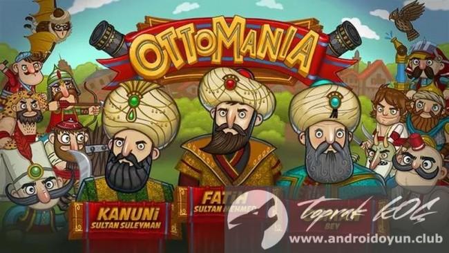 ottomania-v6-0-mod-apk-para-hileli