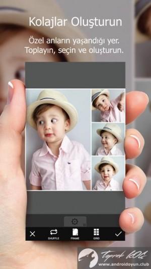picsart-v5-12-2-full-apk-fotograf-studyosu-3