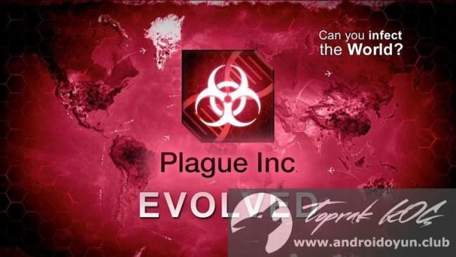 plague-inc-v1-11-2-mod-apk-kilitler-acik