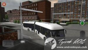 public-transport-simulator-v1-13-850-mod-apk-hileli-1