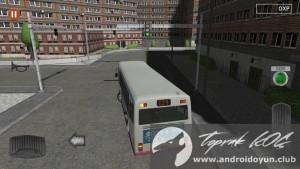 public-transport-simulator-v1-13-850-mod-apk-hileli-2