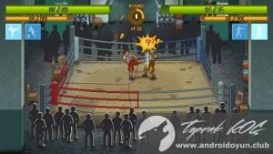 punch-club-v1-061-mod-apk-para-hileli-2