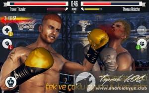 real-boxing-v2-3-1-mod-apk-para-vip-hileli-1