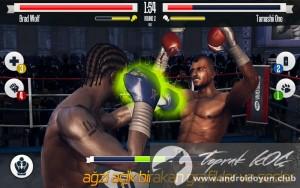 real-boxing-v2-3-1-mod-apk-para-vip-hileli-2