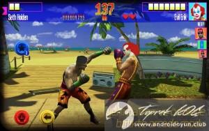 real-boxing-v2-3-1-mod-apk-para-vip-hileli-3