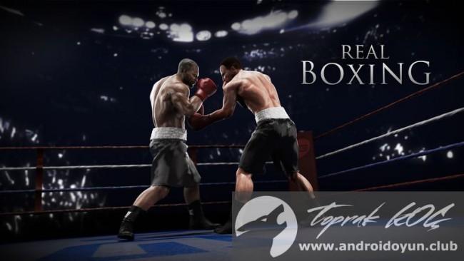 real-boxing-v2-3-1-mod-apk-para-vip-hileli
