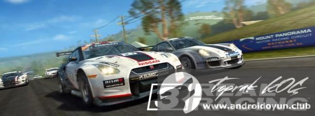 real-racing-3-v4-0-5-mod-apk-para-hileli