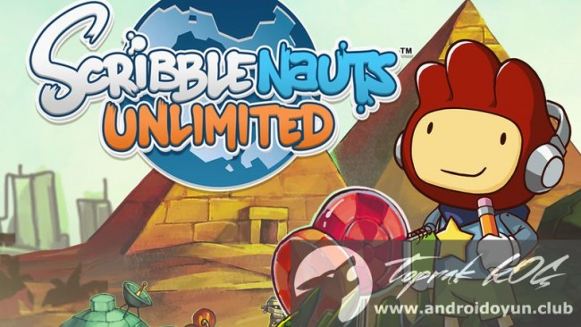 scribblenauts-unlimited-v1-04-full-apk-sd-data