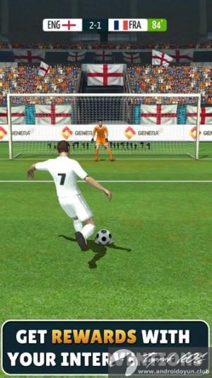 soccer-star-2016-world-legend-v2-0-3-mod-apk-para-hileli-1
