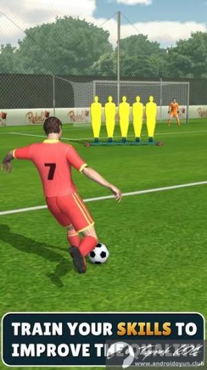 soccer-star-2016-world-legend-v2-0-3-mod-apk-para-hileli-2