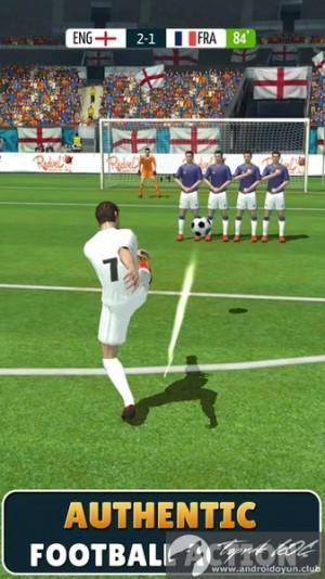 soccer-star-2016-world-legend-v2-0-3-mod-apk-para-hileli-3