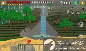 survival-games-v1-2-14-mod-apk-para-hileli-2