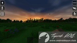 survivalcraft-v1-29-6-0-full-apk-3