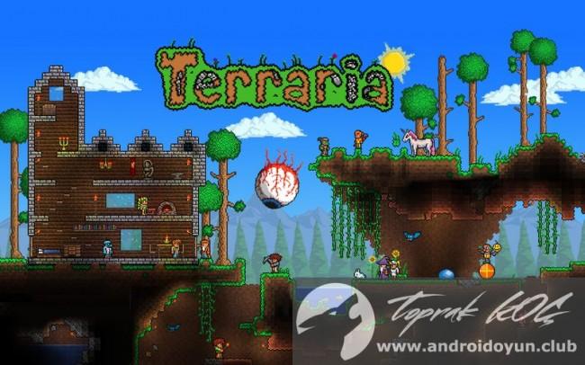 terraria-v1-2-11333-mod-apk-ekipman-hileli
