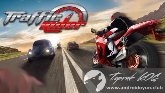 traffic-rider-v1-0-mod-apk-para-hileli