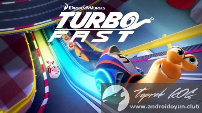 turbo-fast-v2-1-mod-apk-domates-hileli