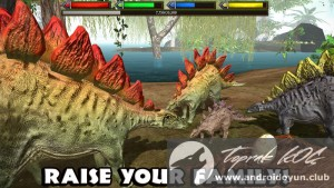 ultimate-dinosaur-simulator-v1-0-5-full-apk-3