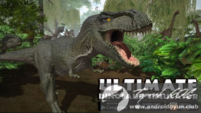 ultimate-dinosaur-simulator-v1-0-5-full-apk