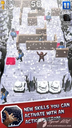winter-fugitives-v1-4-mod-apk-para-hileli-3
