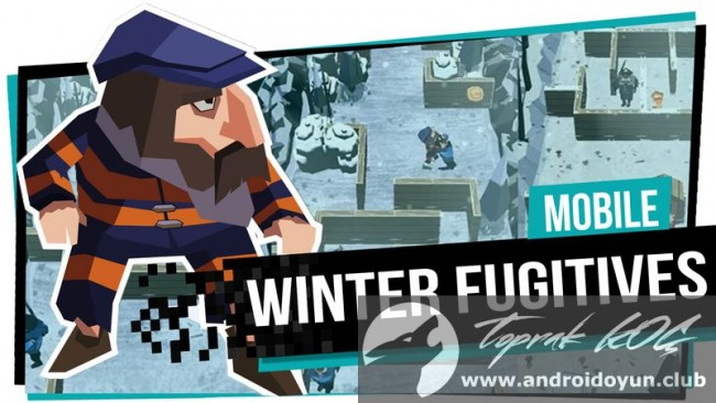 winter-fugitives-v1-4-mod-apk-para-hileli