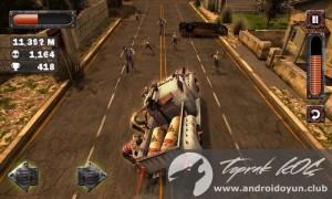 zombie-squad-v1-0-10-mod-apk-para-hileli-1